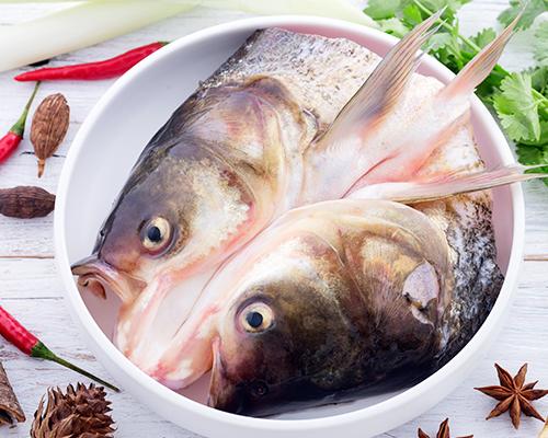 鱼火锅加盟